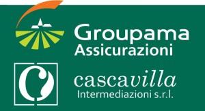Groupama-cascavilla