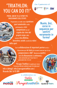volantino-triathlon-you-can-do-it