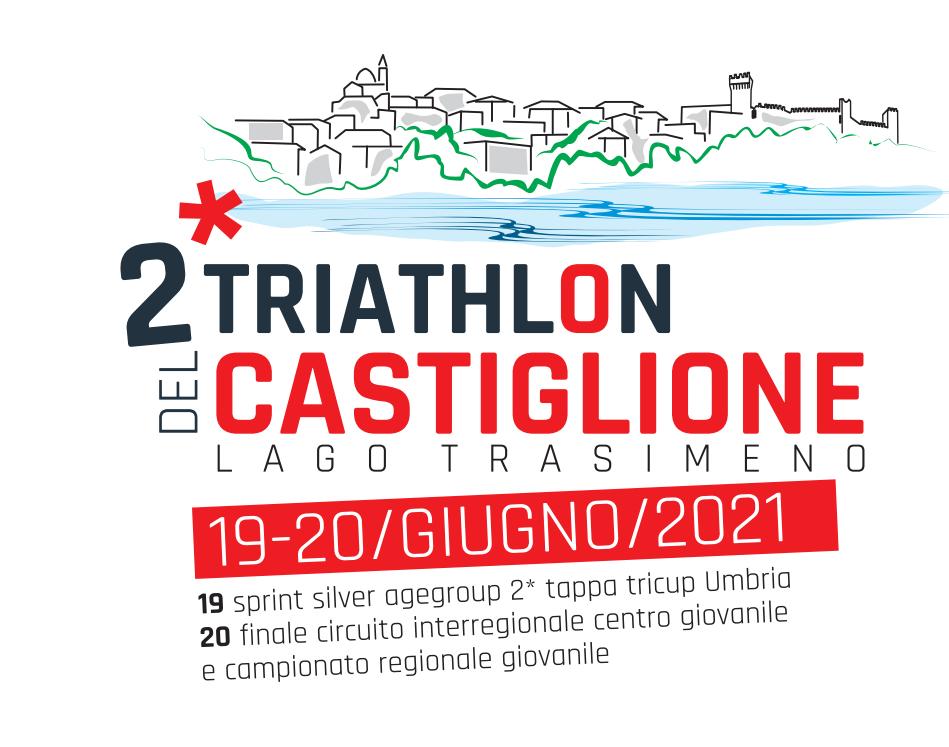 triathlon del castiglione